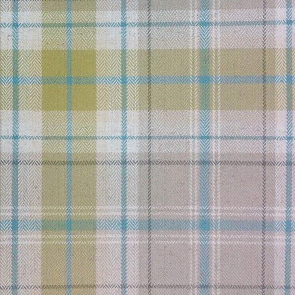 Berridale Fabric Topaz (Blue)