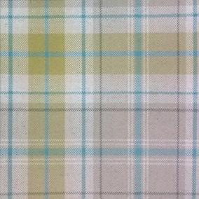 Berridale Fabric
