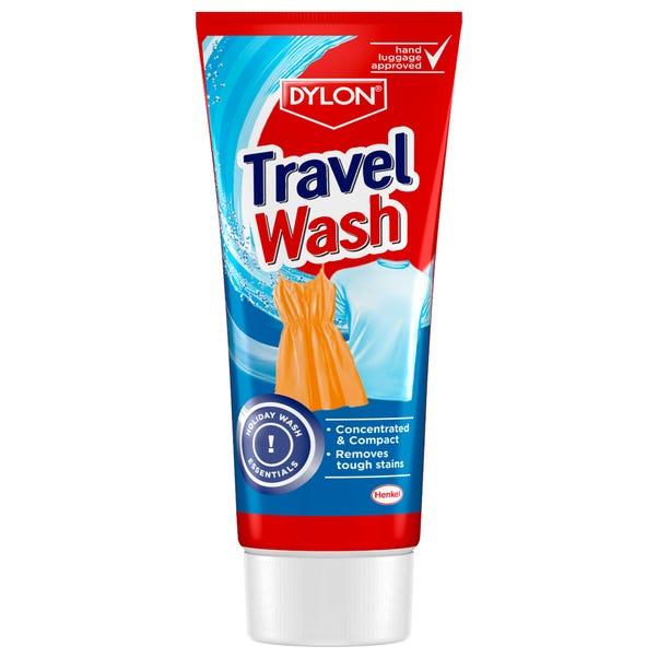 Dylon Travel Wash Clear