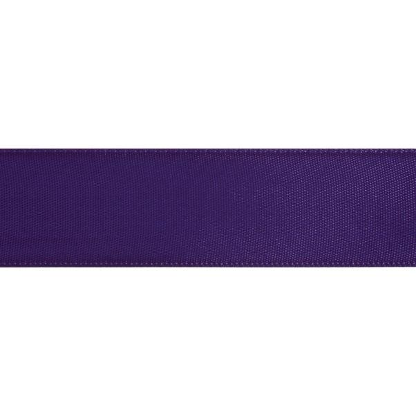 Bowtique Satin Ribbon  undefined