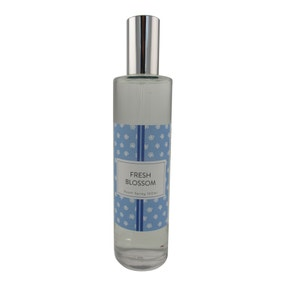 Home Fragrance Fresh Blossom 100ml Roomspray