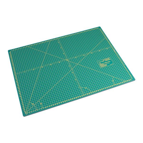 Green Large Cutting Mat