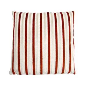 Brescia Cushion Cover