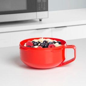 Sistema Porridge Container