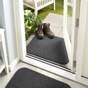 Marvel Outdoor Washable Doormat