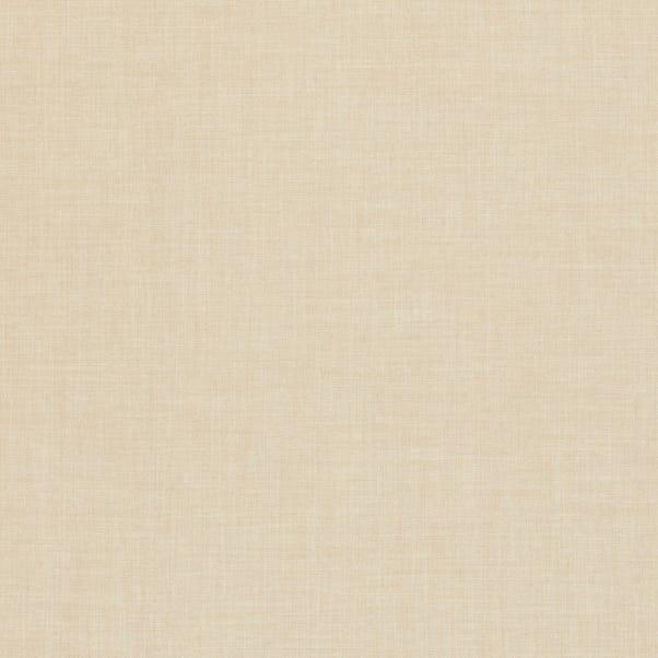 Linoso Buff Fabric