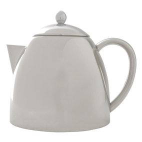 1.5 Litre Stainless Steel Teapot