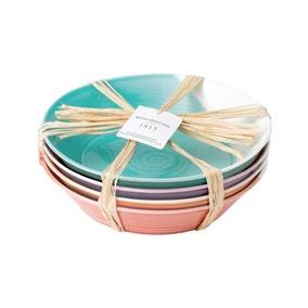 Royal Doulton 1815 Extensions Pasta Set