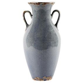 Chateau Urn Vase