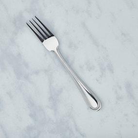 Bead Fork