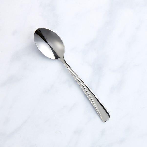 Viners Angel Teaspoon Silver