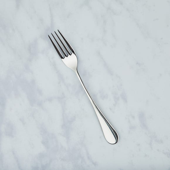 Viners Select Fork Silver