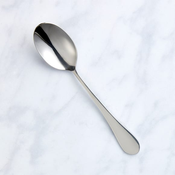 Viners Select Spoon Silver