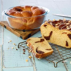 Pyrex Essentials Casserole Dish 2.2L