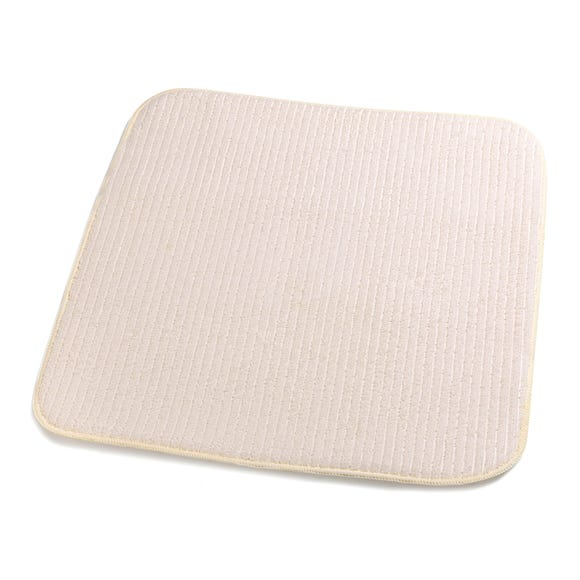 Addis Drying Mat Cream