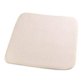 Addis Drying Mat