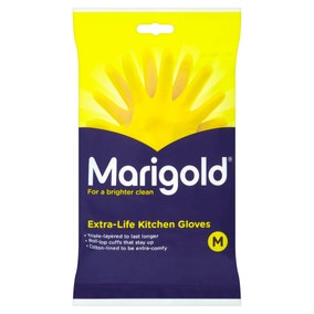 Marigold Extra Life Kitchen Gloves