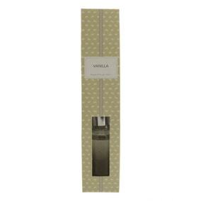 Home Fragrance Vanilla 45ml Reed Diffuser