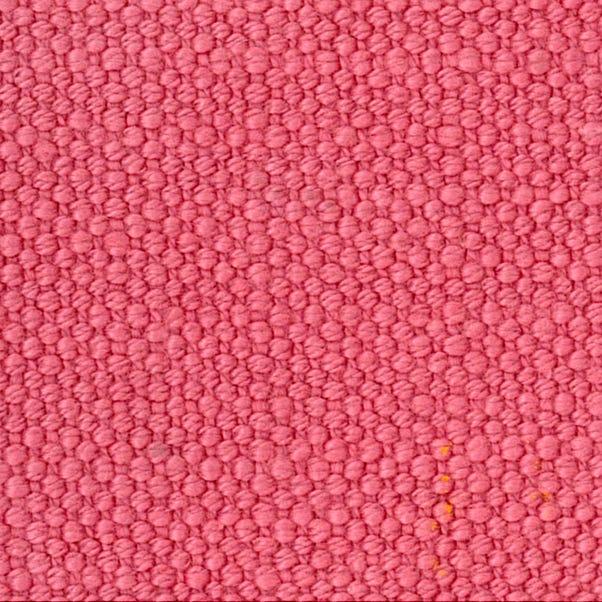 Coral Savanna Fabric