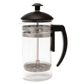 8 Cup Coffee Press