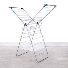 Minky Extra Wing Airer