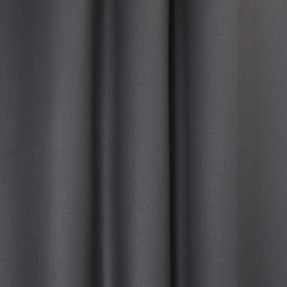 Sateen Lining Fabric -