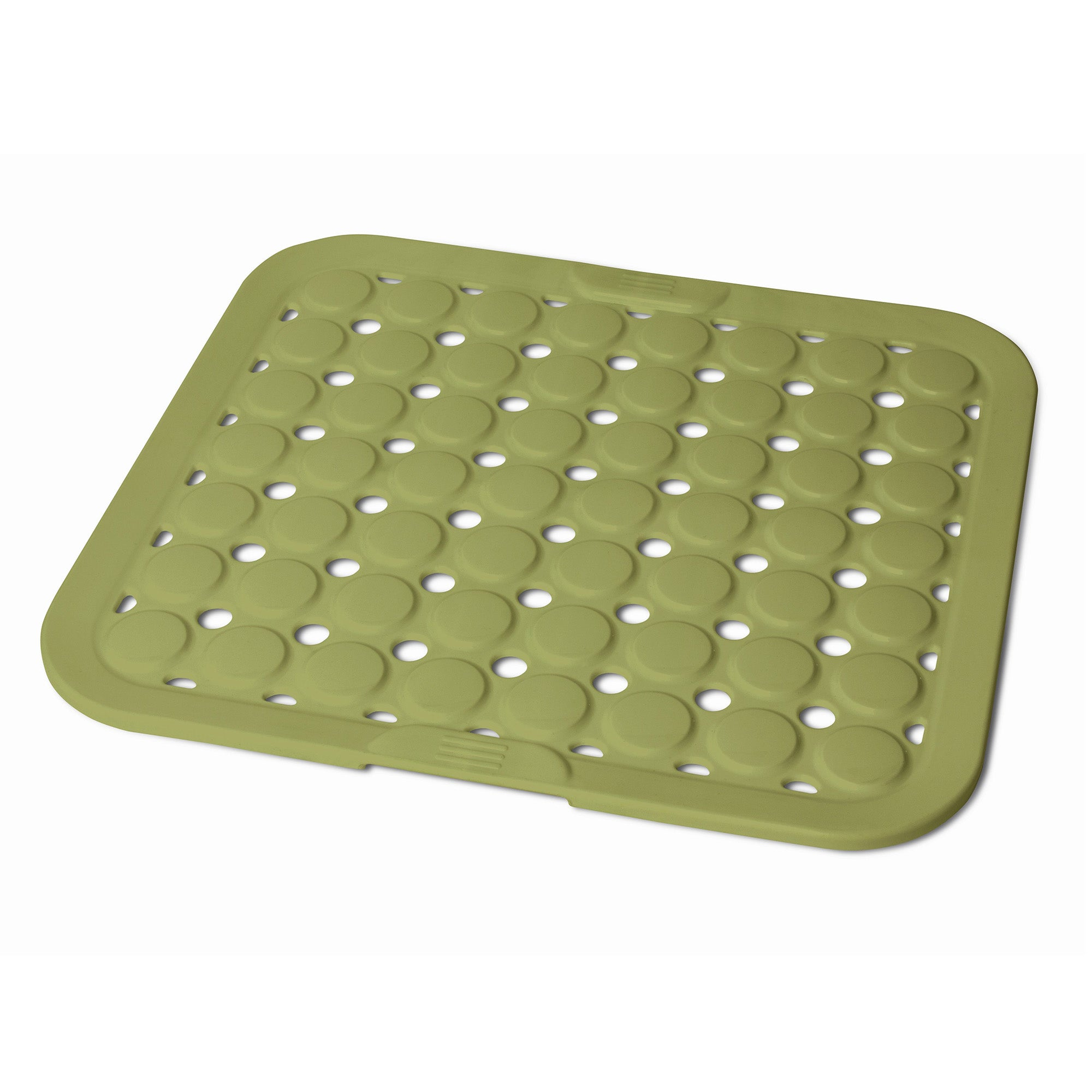 Addis Deluxe Sink Liner Green