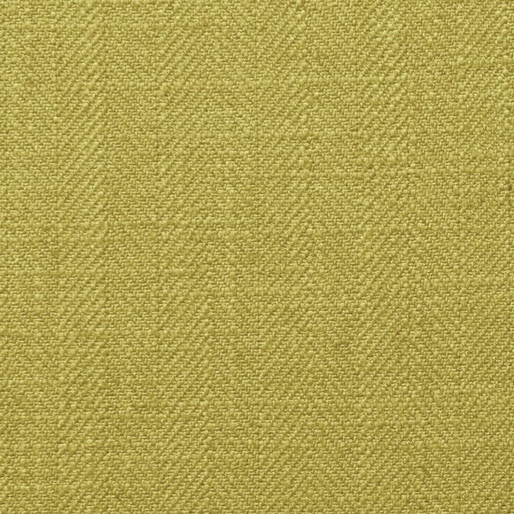 Henley Fabric Apple (Green)
