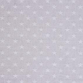 Star Design Fabric