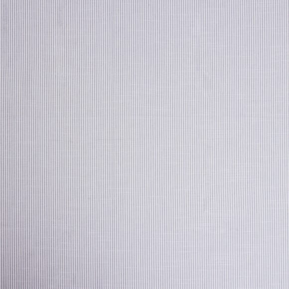Dove Grey Balboa Cotton Fabric