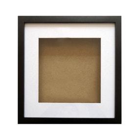 Memory Box Photo Frame