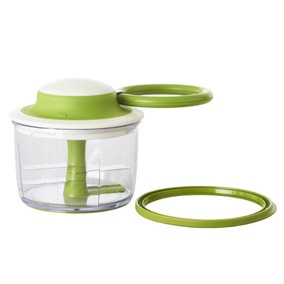 Chef'n Vegetable Chopper