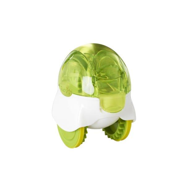 Chef'n Garlic Zoom Green