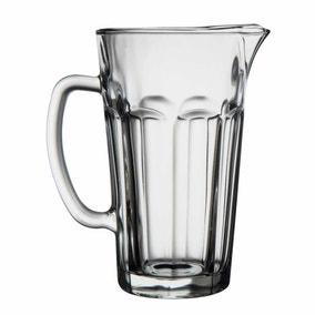 Soda Jug