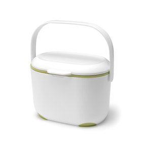 Addis 2.5 litre Compost Caddy