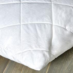 Dorma Pillow Protector Pair