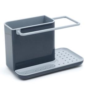 Joseph Joseph Grey Caddy Sink Organiser