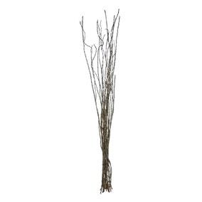 Twig Bunch Natural 110cm