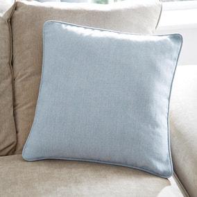 Hayden Duck-Egg Cushion