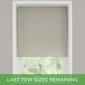 Astra 2ft Daylight Roller Blind