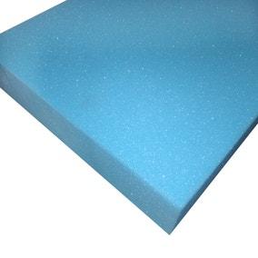 Foam Bench Seat Pad
