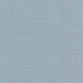 Savanna Fabric