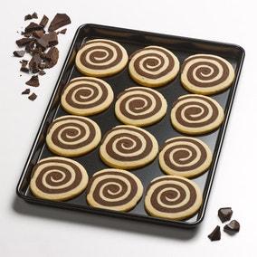 Tala Perfomance Non-Stick Baking Tray