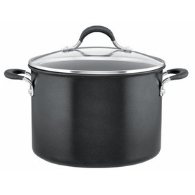 Circulon Momentum 7.6 Litre Stock Pot