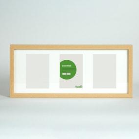 Essentials Multi Aperture Frame