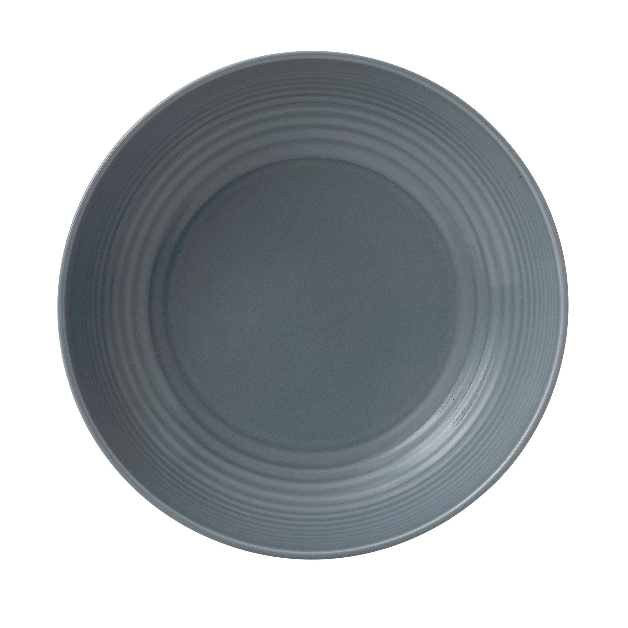 Click to view product details and reviews for Gordon Ramsay Grey Maze Pasta Bowl Grey.
