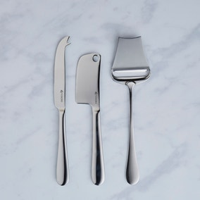 Viners Select 3 Piece Cheese Set