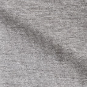 Kensington Dove Grey Fabric