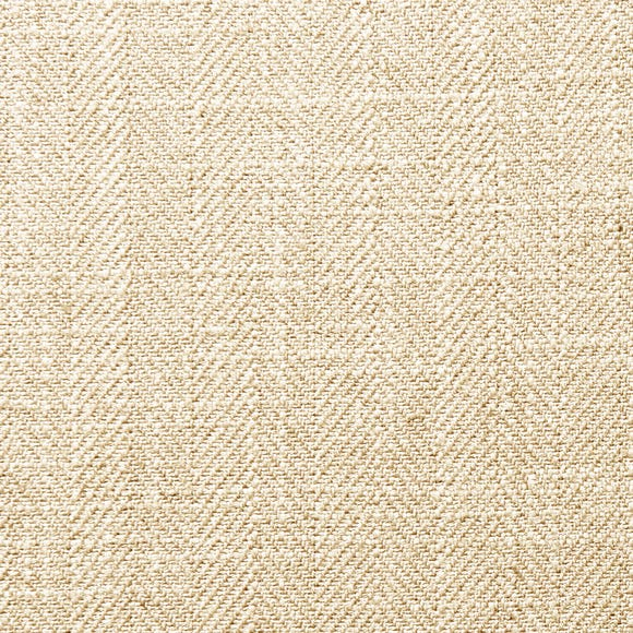Henley Fabric Natural