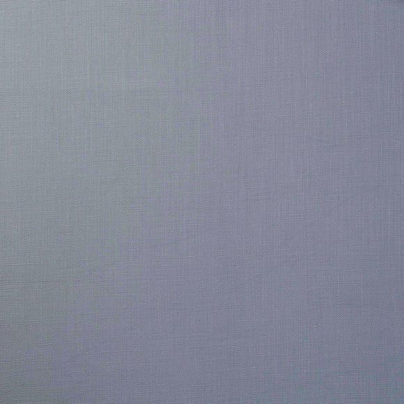 Savanna Blue Fabric